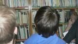 Knihovna_2