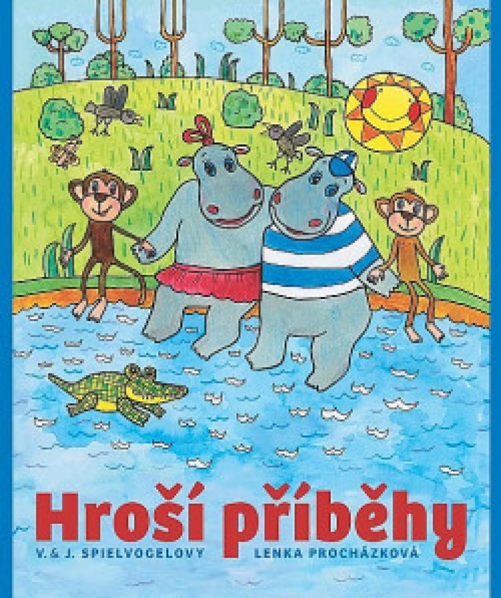 hrosi-pribehy-l8a-279327.jpg